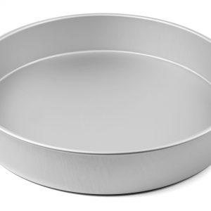 18 Inch x 3 Inch High Round Cake Pan - Hot Stuff Bakeware