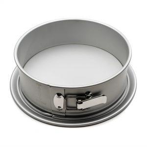 aluminium-springform-pan