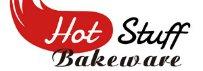 HotStuff Bakeware