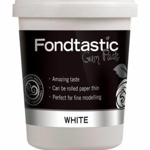 fondtastic-fondant