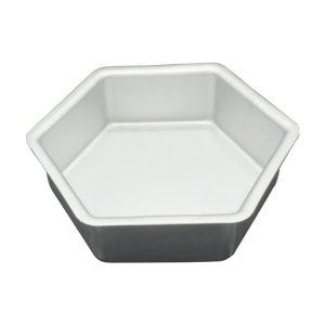 aluminium-shape-cake-pans