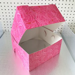 Cake Packaging In Melbourne Cake Boxes Hot Stuff Bakeware
