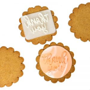 cookie-stamp