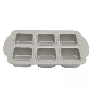 aluminium-muffin-pans