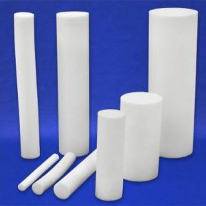 cylinder-styrofoam-cake-dummy