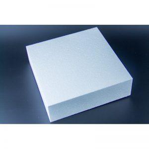 square-styrofoam-cake-dummy