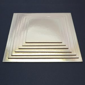 square-cardboards