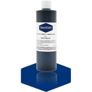 americolor-large-bottles-and-others