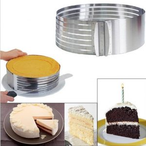 cake-ring-and-cake-mould