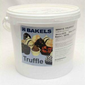 ganache-shortening-truffle