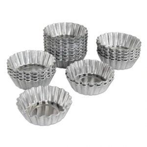 aluminium-pie-tart-quiche-pans