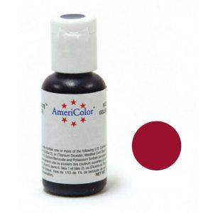 americolor-soft-gel-paste-small-bottles
