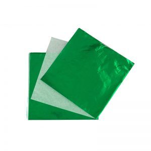 cake-wrappers-and-acetate-sheets