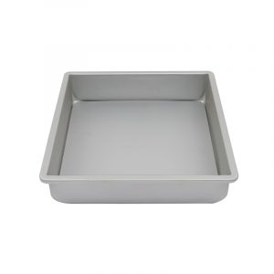 square-removable-bottom-cake-pans