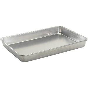 flat-tray