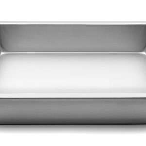 aluminium-rectangular-cake-pans