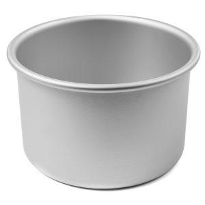 4-inch-high-pans