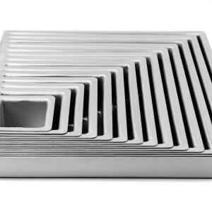 aluminium-square-cake-pans