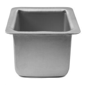 4-inch-high-pans-aluminium-square-cake-pans