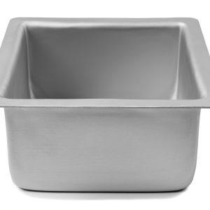 3-inch-high-pans-aluminium-square-cake-pans