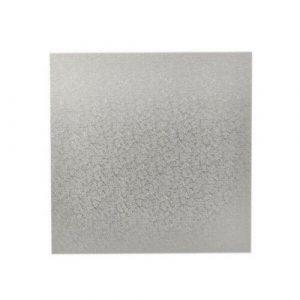 square-13-20-masonite-cake-boards
