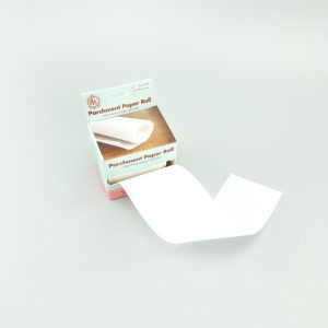 baking-paper-and-parchment-paper