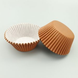 cardboard-cupcake-boxes-cake-boxes