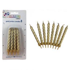 spiral-candles