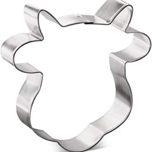 fondant-and-cookie-cutter