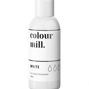 colour-mill-oil-colour