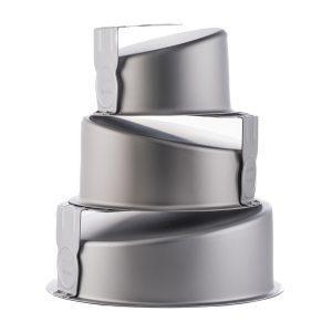 aluminium-topsy-turvy-pans