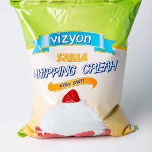cream-buttercream
