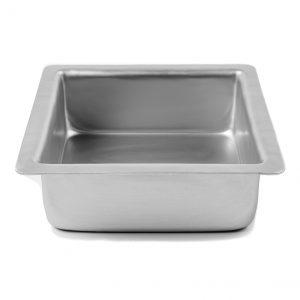 2-inch-high-pans-aluminium-square-cake-pans